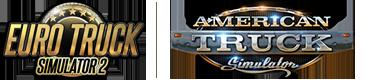 ETS 2 Mods | Euro Truck Simulator 2 Mods
