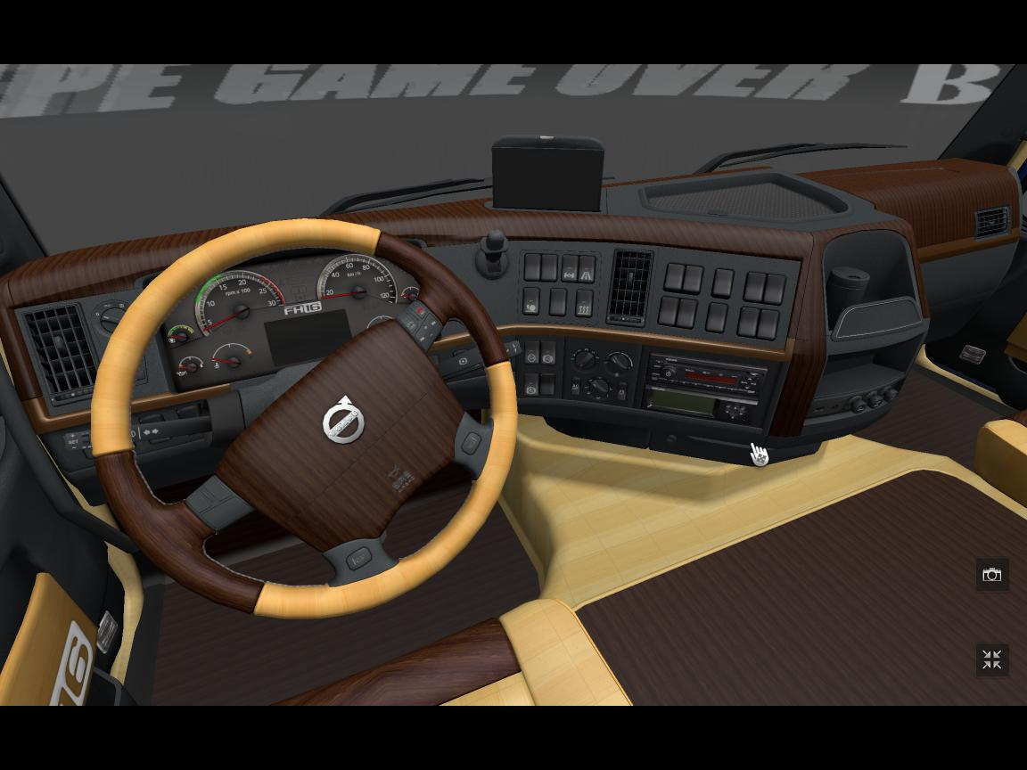 http://www.ets2world.com/wp-content/uploads/2014/10/volvo-fh-2009-wood-interior_1.jpg