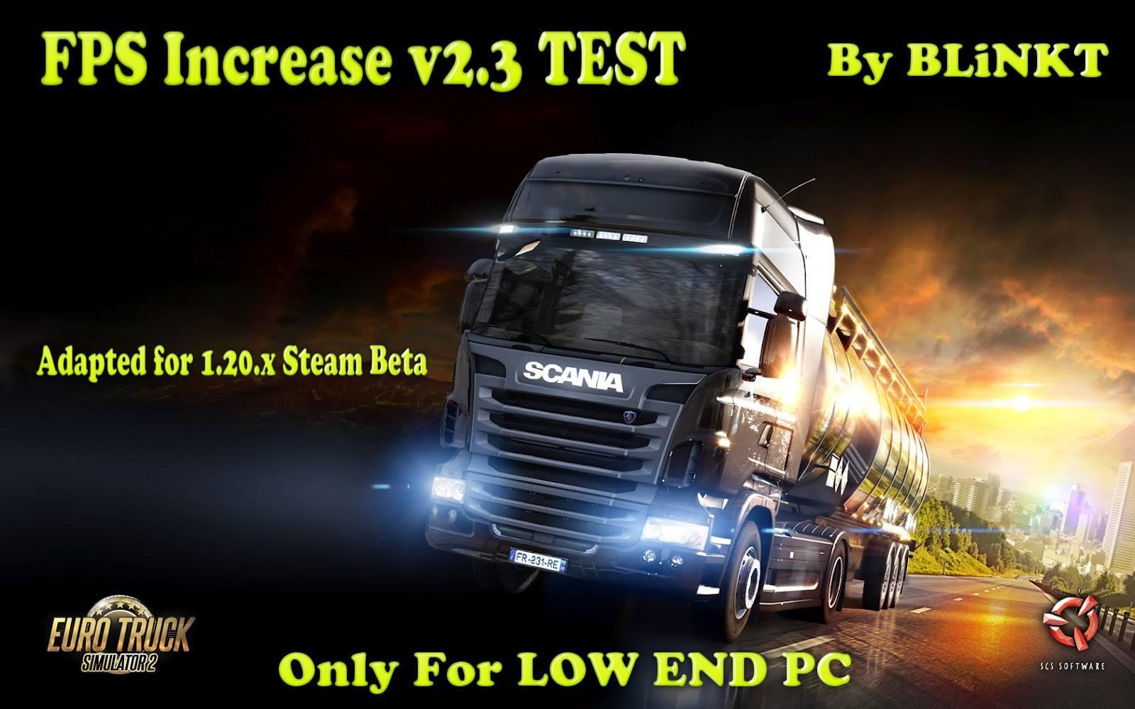 Fps Test Software