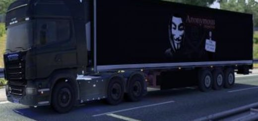 anonymous-standalone-trailer-for-ets2