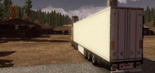 krone-old-trailer-for-ets2