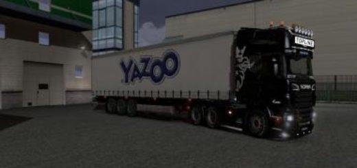 yazoo-trailer-mod-v2-for-ets2