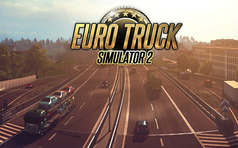 Download Euro Truck Simulator 2 Game (1)
