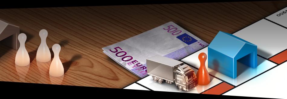 Download Euro Truck Simulator 2 Game (2)