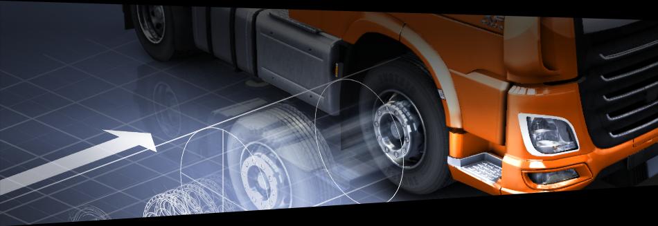 Download Euro Truck Simulator 2 Game (3)