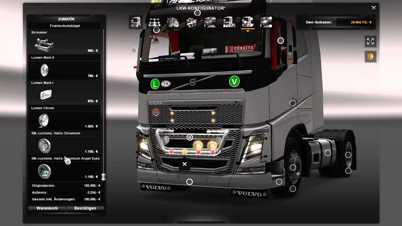 volvo trucks interior 2015. volvo fh16 2012 truck interior v50 volvo trucks interior 2015