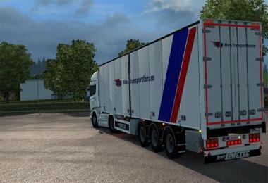 moss-transport-forum-pack-for-ets-2-2 - ETS 2 Mods | Euro