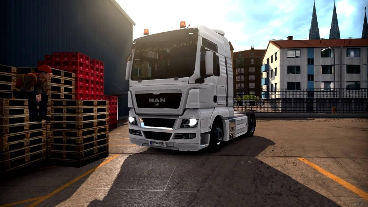 All vehicle air horn 121x sound euro truck simulator 2 mods all vehicle air horn 121x sound truck simulator mods publicscrutiny Choice Image