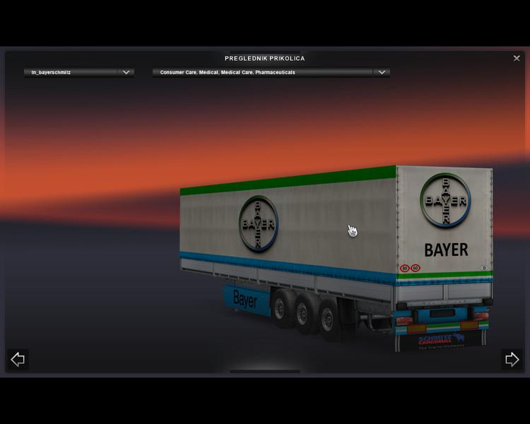 Euro Truck Simulator 2 Going East Activation Code