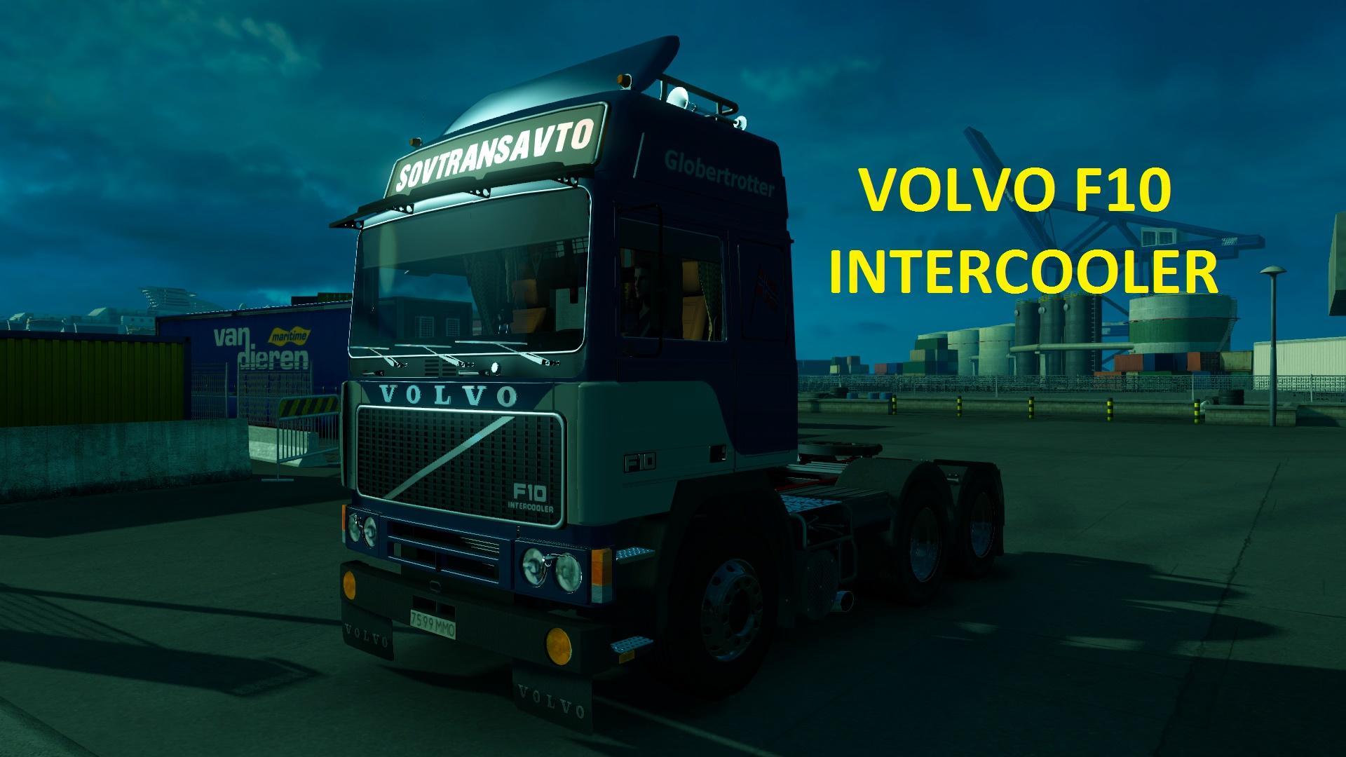 euro truck simulator 2 патч 1.21 скачать