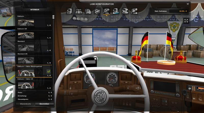 World Racing 2 : Patches, Updates, Addons, Downloads The