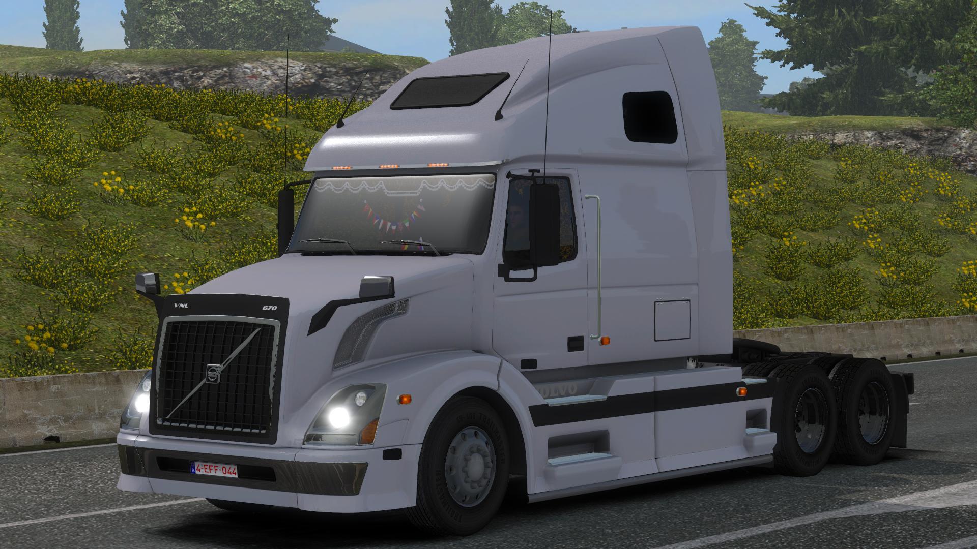 Euro truck simulator 2 serial key full yapmak! (2016) youtube.