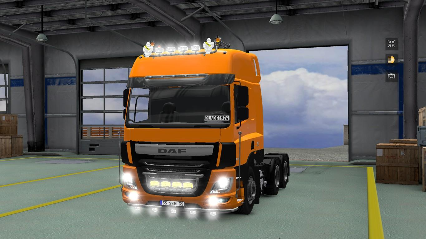 Euro truck simulator 2017 just crack indir free : riddecoun