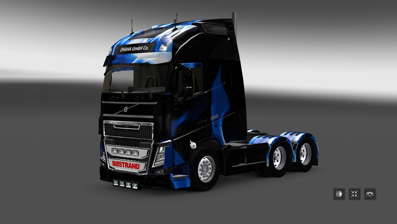 Euro truck simulator 2 hack mod apk   Euro Truck Driver Mod