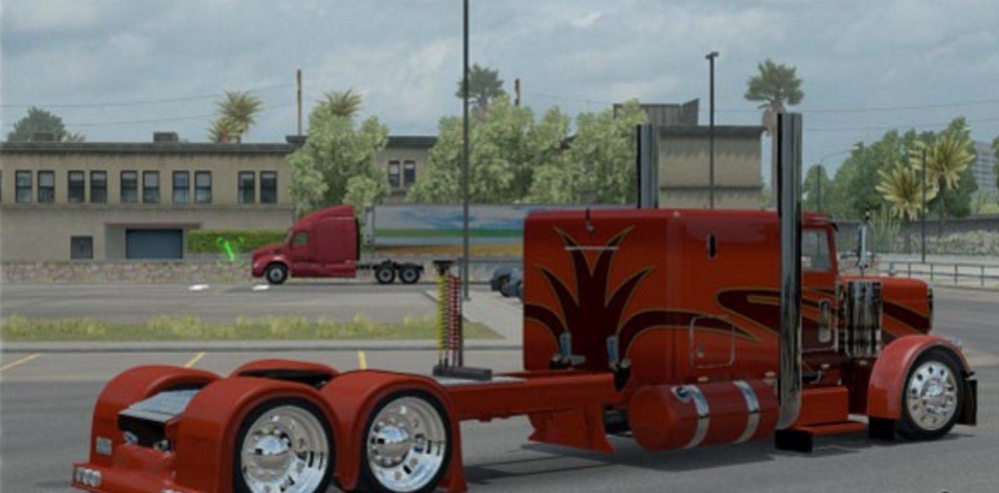 T800 as well Peterbilt Semi Truck 7314 furthermore Driving The Peterbilt 579 With Mx 11 Engine furthermore Truck Fridge Built In 12 Volt Dc Refrigerator With Freezer Crx 50 By Dometic further Peterbilt Kenworth Coolant Tank N5346001. on peterbilt truck parts