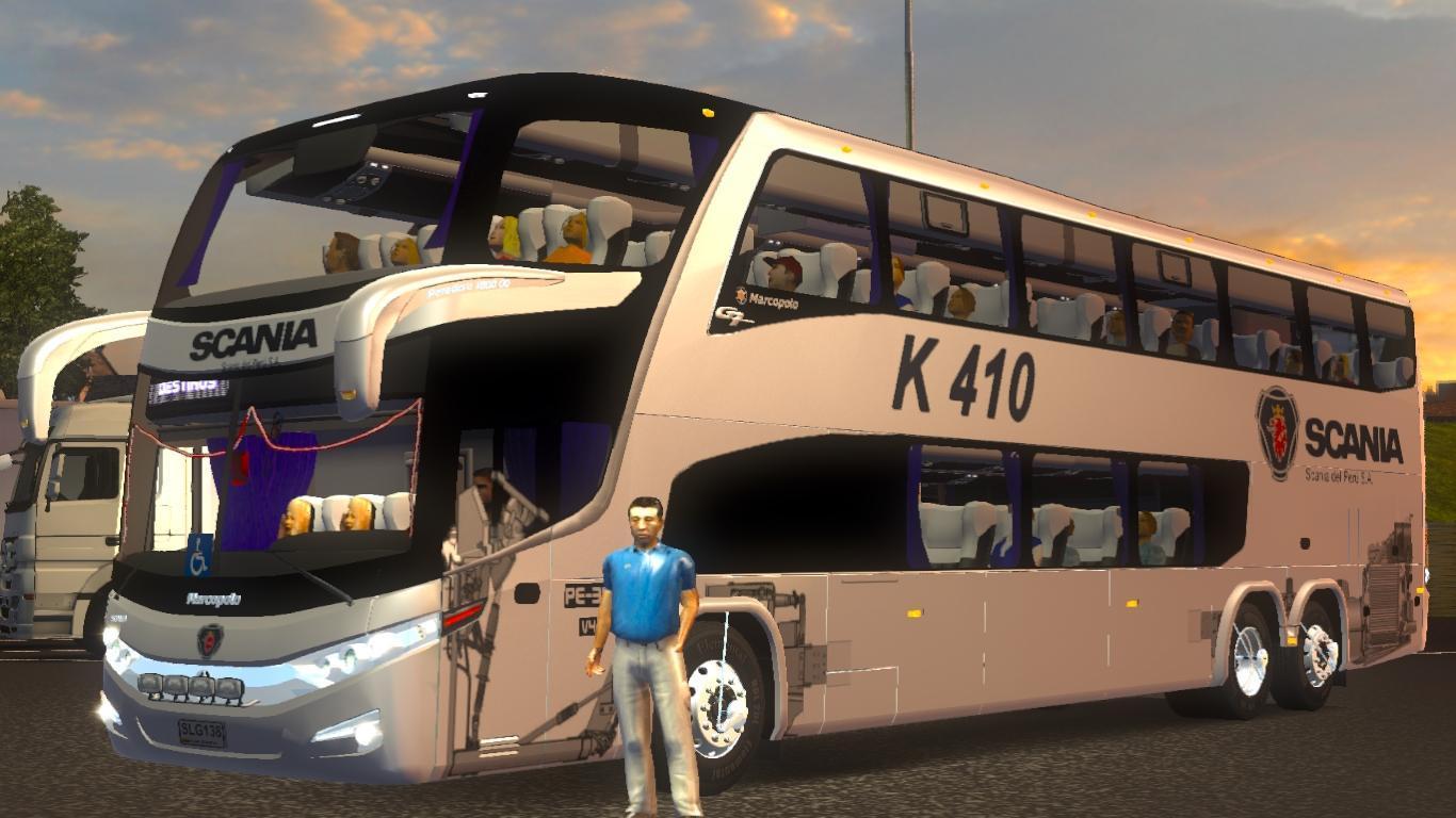 marcopolo g7 6x2 edition bus dev crack ve serial. Black Bedroom Furniture Sets. Home Design Ideas
