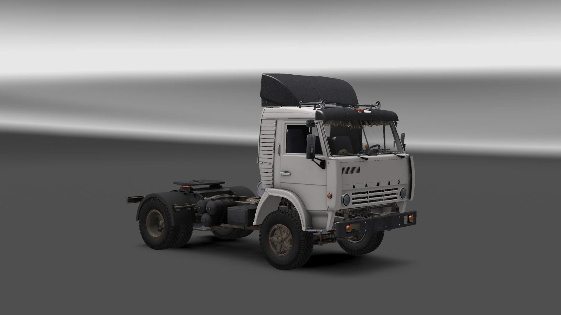 Ats Trucks - 2019-2020 New Upcoming Cars by mamassecretbakery com