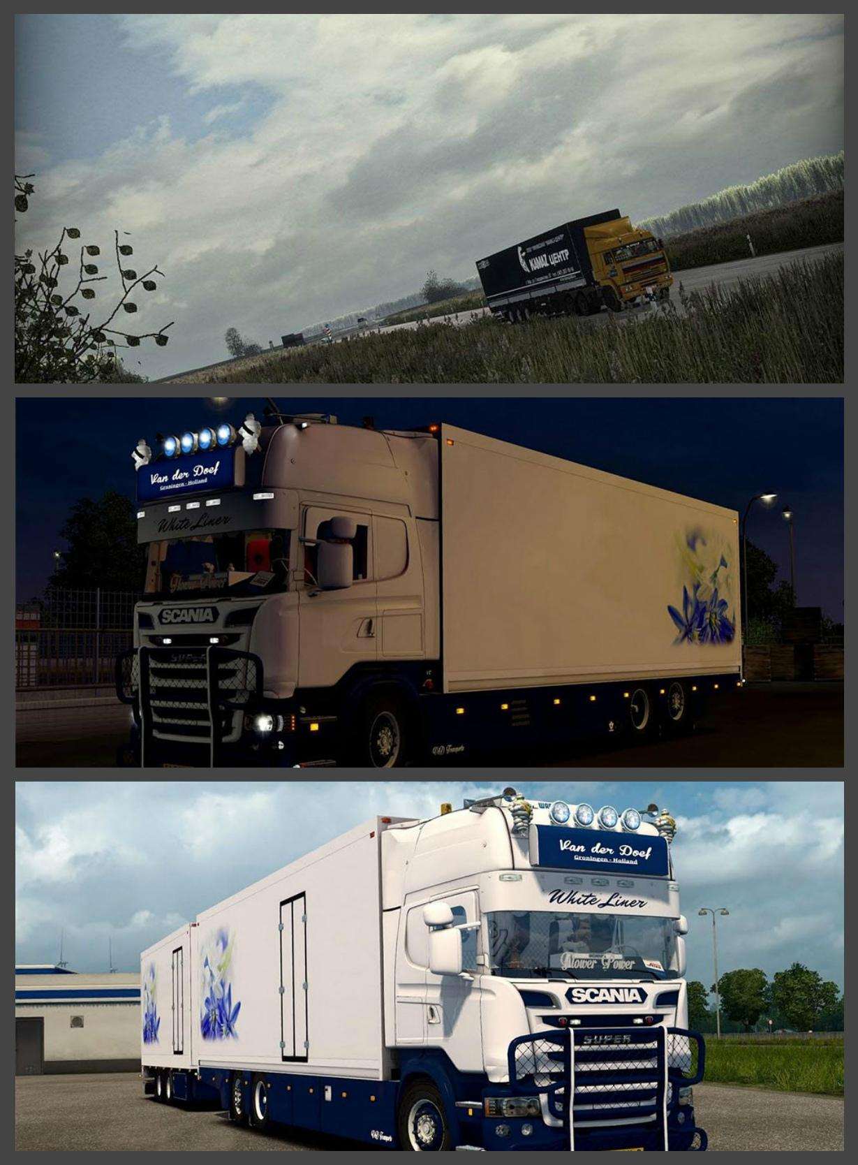 Euro truck simulator 2 apk in android portal programs