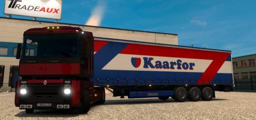 euro truck simulator 2 mods ets 2 mods download. Black Bedroom Furniture Sets. Home Design Ideas
