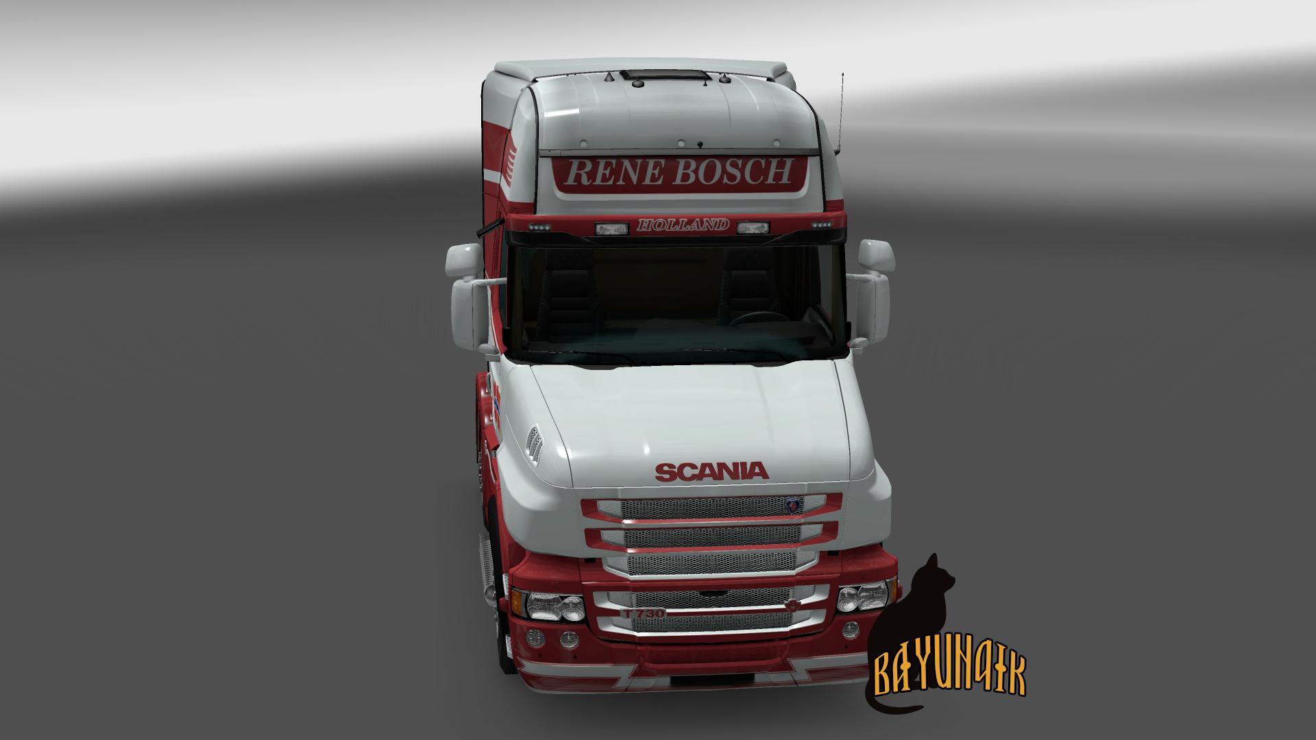 Scania t series topline rene bosch skin 124 mod euro truck scania t series topline rene bosch skin 124 mod cheapraybanclubmaster Gallery