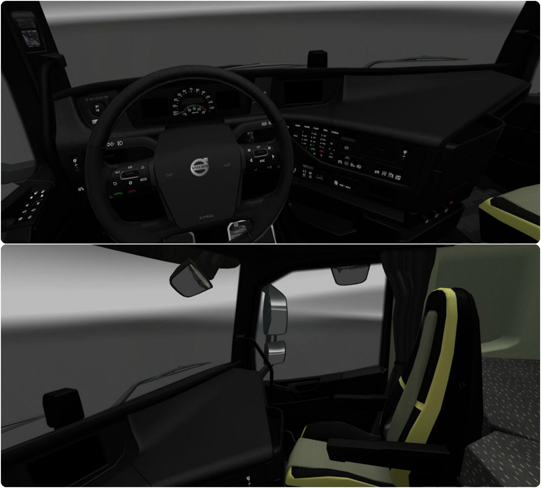 http://www.ets2world.com/wp-content/uploads/2016/06/VOLVO-FH16-2012-BLACK-INTERIOR-1.24.jpg