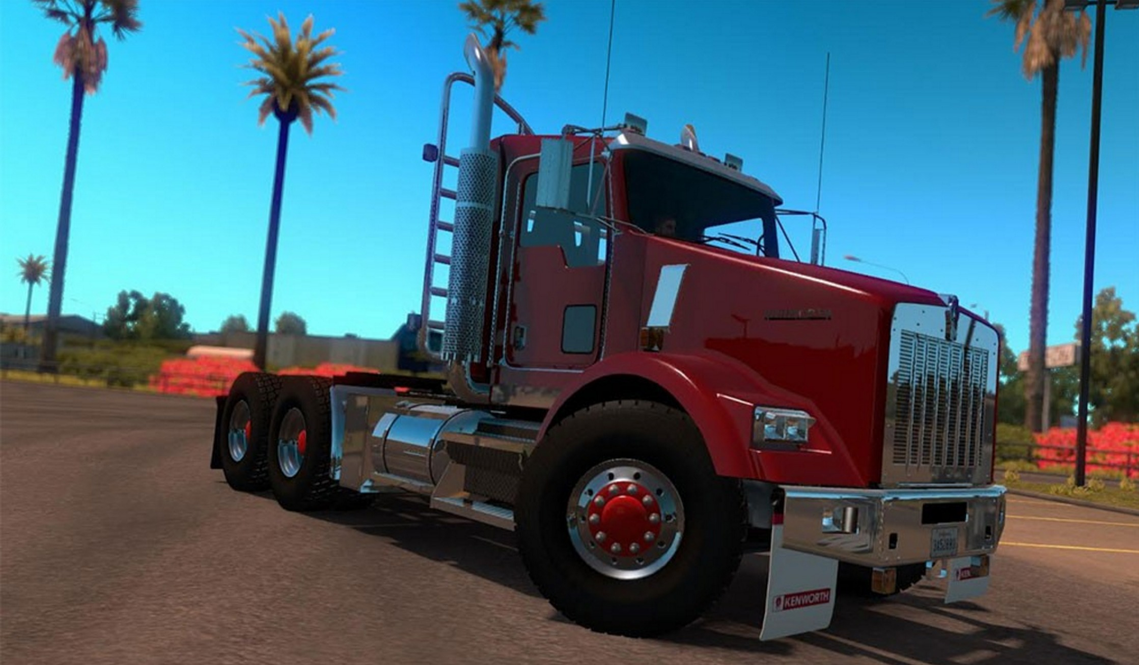 off road wheels for mod  euro truck simulator 2 mods
