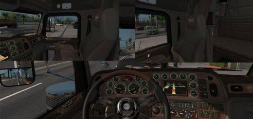 Scs Euro Truck Simulator 2 Mods