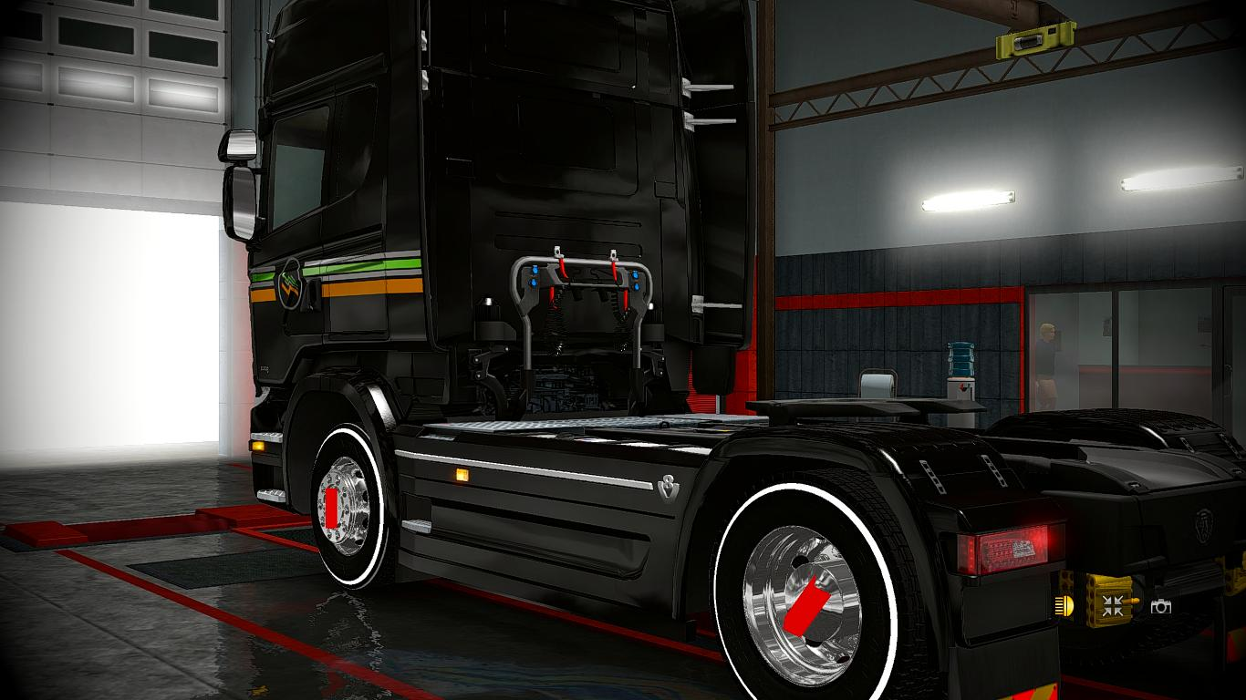 scania alcoa wheel v1 0 tuning mod