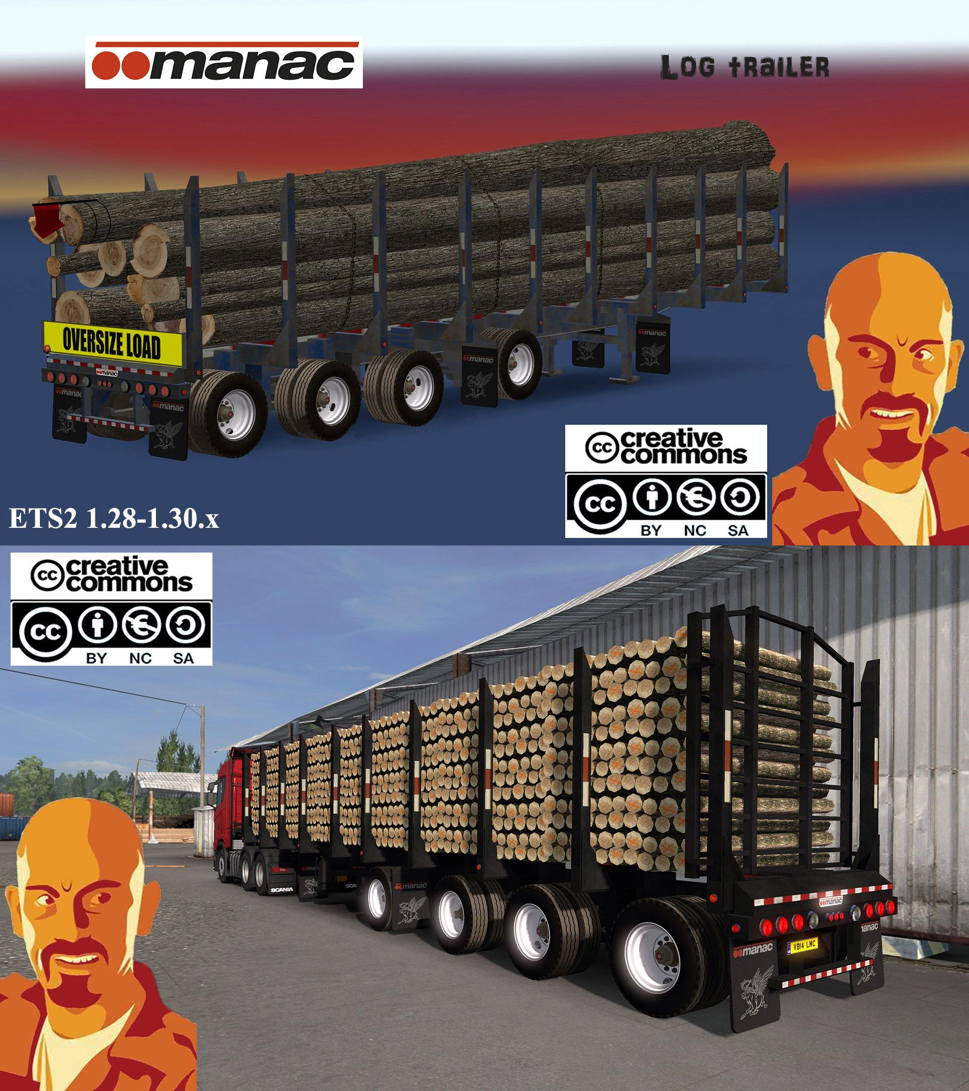 Image Result For Game Mod Euro Truck Simulator A