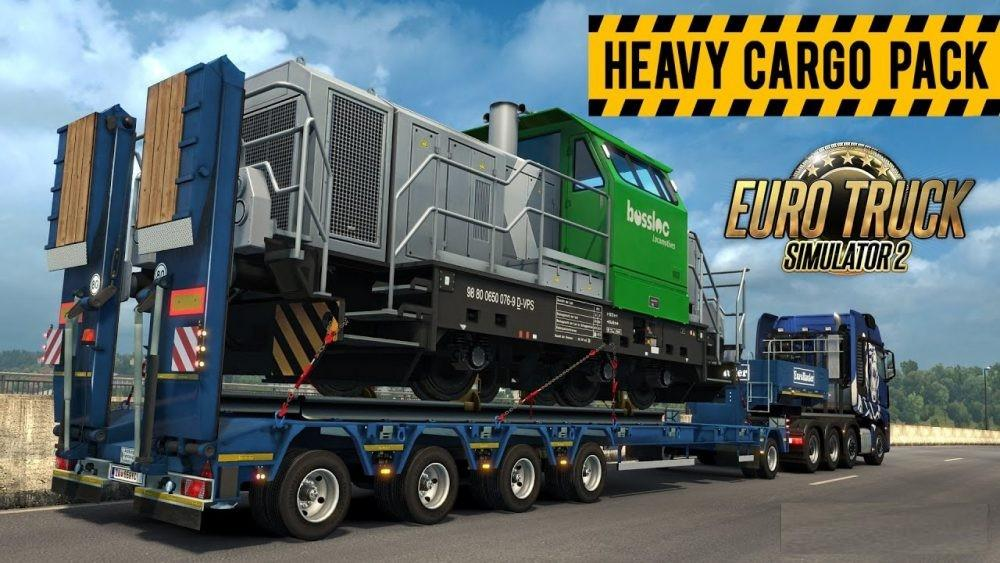 Extra Quality Euro Truck Simulator 2 \\\\\\\\ With The Load On Europe 3 VERY-HEAVY-LOAD-1.28.X-TRAILER-MOD