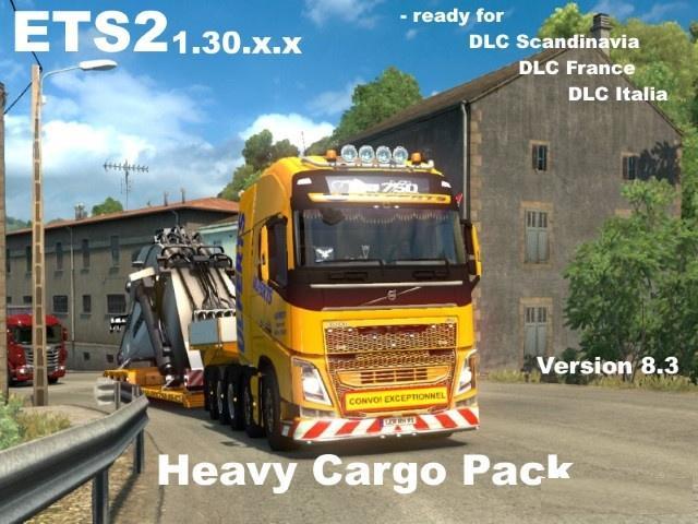 Euro truck simulator 2 v 1 30 patch download | Euro Truck