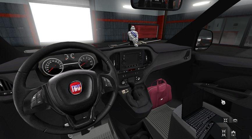 Euro truck simulator 2 o comeccedilo 1 - 1 6