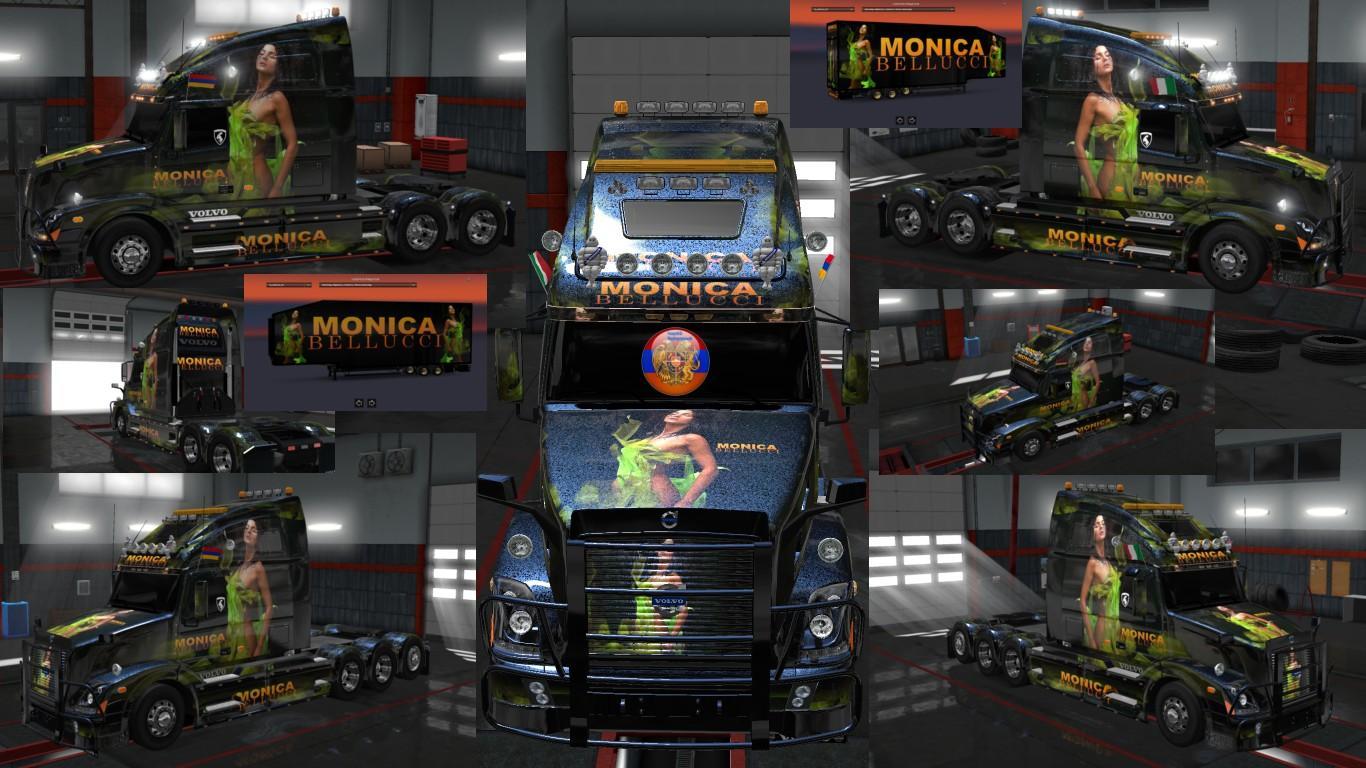 download euro truck simulator 2 1.30.2.2