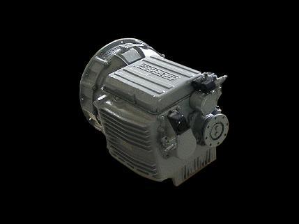 PRAGA 2M70 2+1 SPEED AUTOMATIC TRANSMISSION V1 0 TUNING MOD