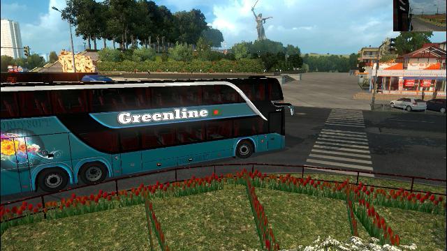 Euro truck simulator 2 bangladeshi mod free download