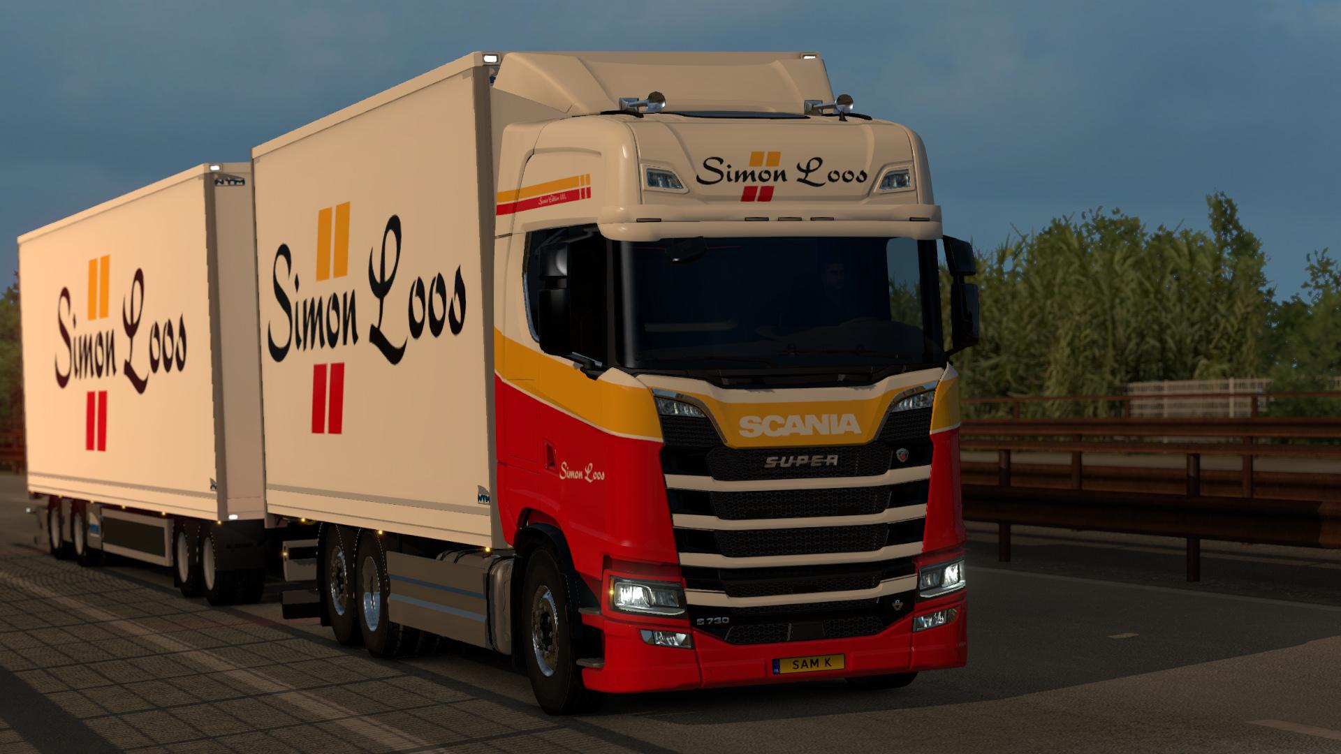 Maxresdefault also Scania V Old School besides Ford Side Valve Engine besides Scania Ds M View as well Scania V L Sound Mod Updated To V. on scania v8 engine
