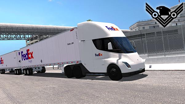 chris trailer mods