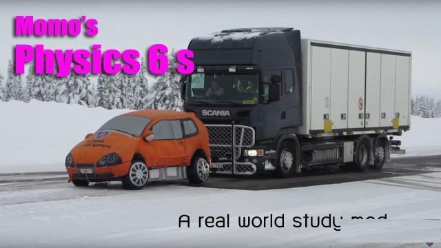 american truck simulator console commands money