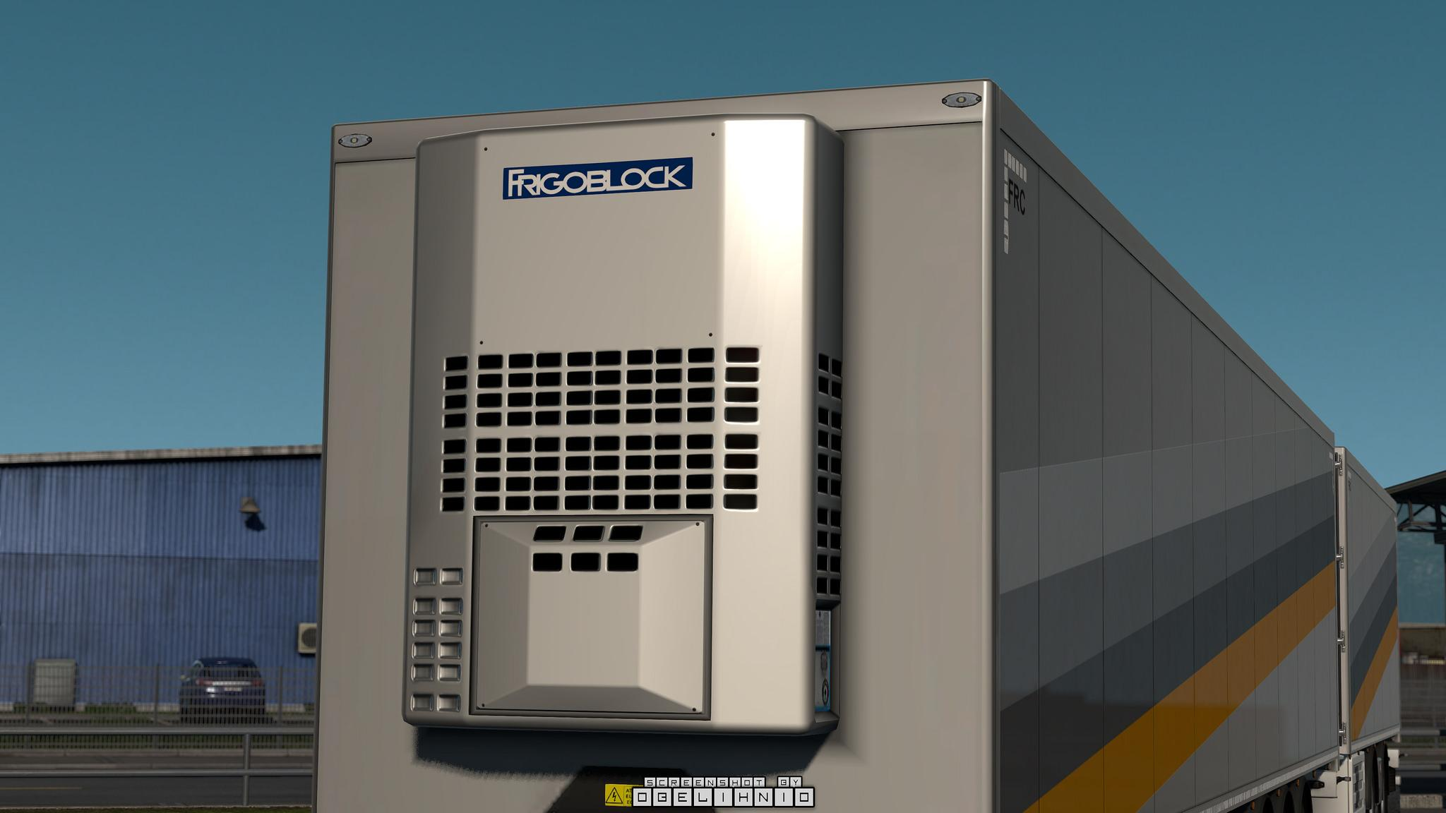 REAL COOLING UNIT NAMES FOR SCS TRAILERS V1 0 MOD -Euro