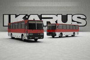 Klucz do Euro Truck Simulator 2