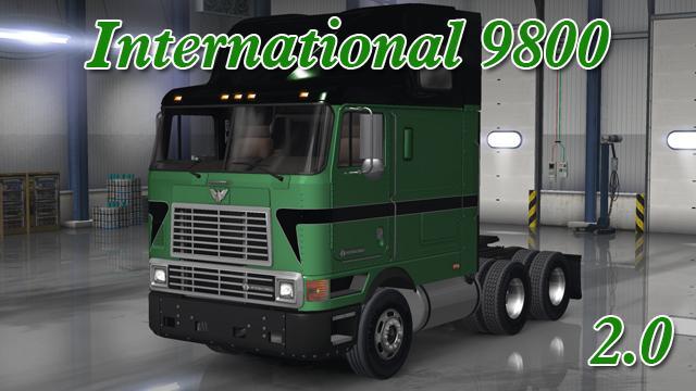 download update euro truck simulator 2 1.34