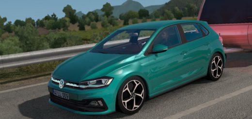 euro car simulator 2