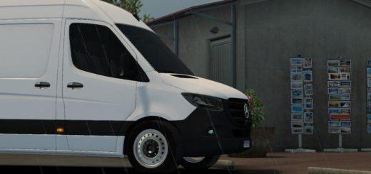 DLC | Euro Truck Simulator 2 Mods