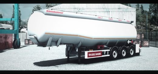 American truck simulator mods | Euro truck simulator 2 mods