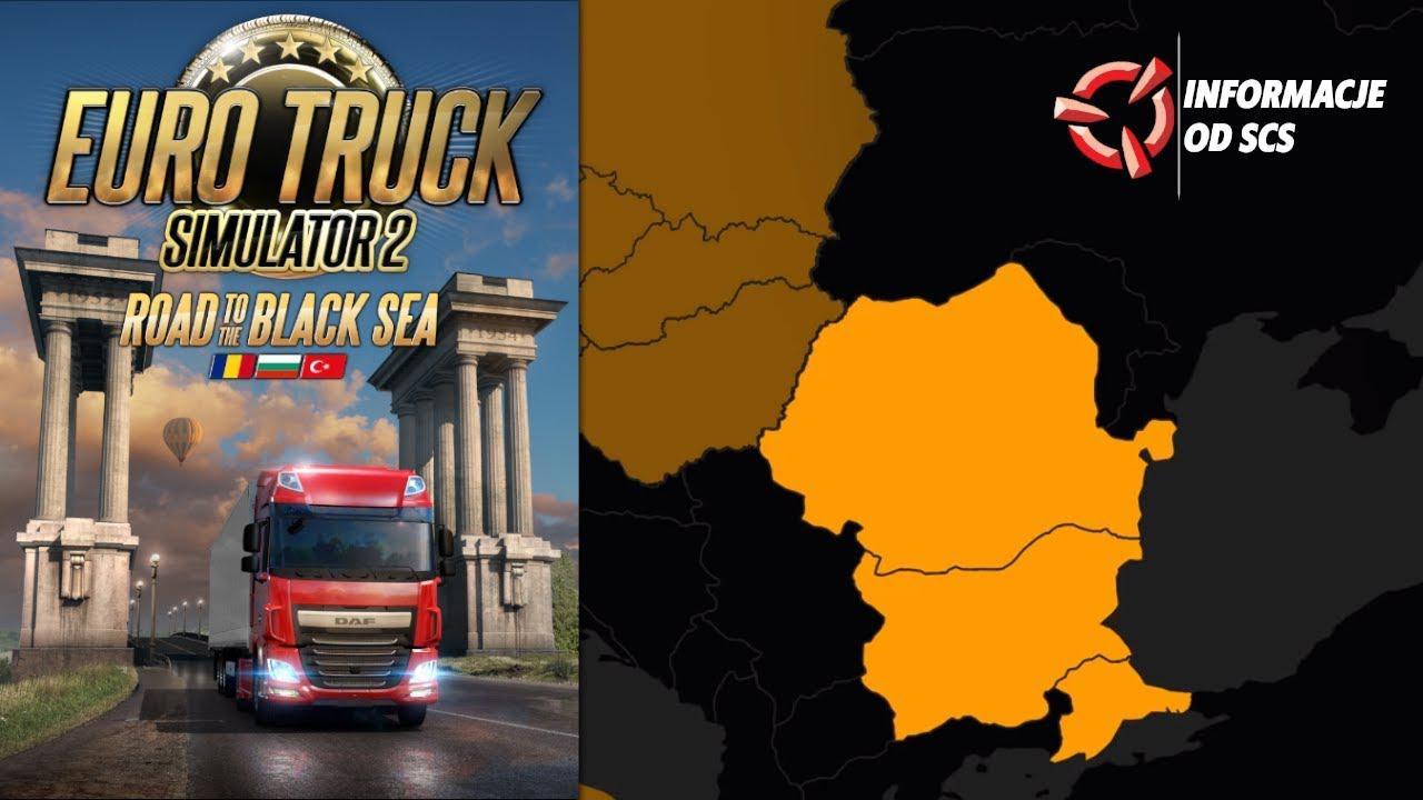 euro truck simulator 2 map mods free download